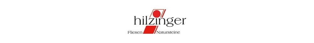 Deine Ausbildung bei der Hilzinger GmbH & Co. KG